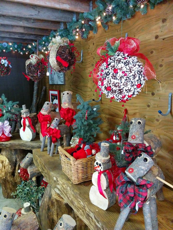 Patchen California Christmas Tree Farm christmas tree farm ...