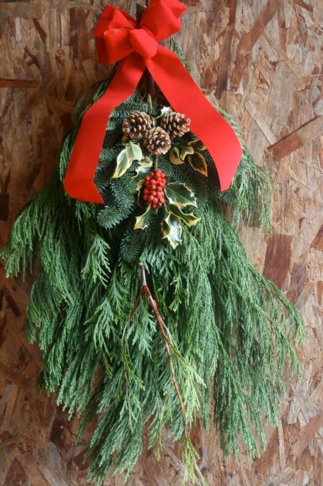 Farrell Farms LLC christmas tree farm   ChristmasTreeFarms.net
