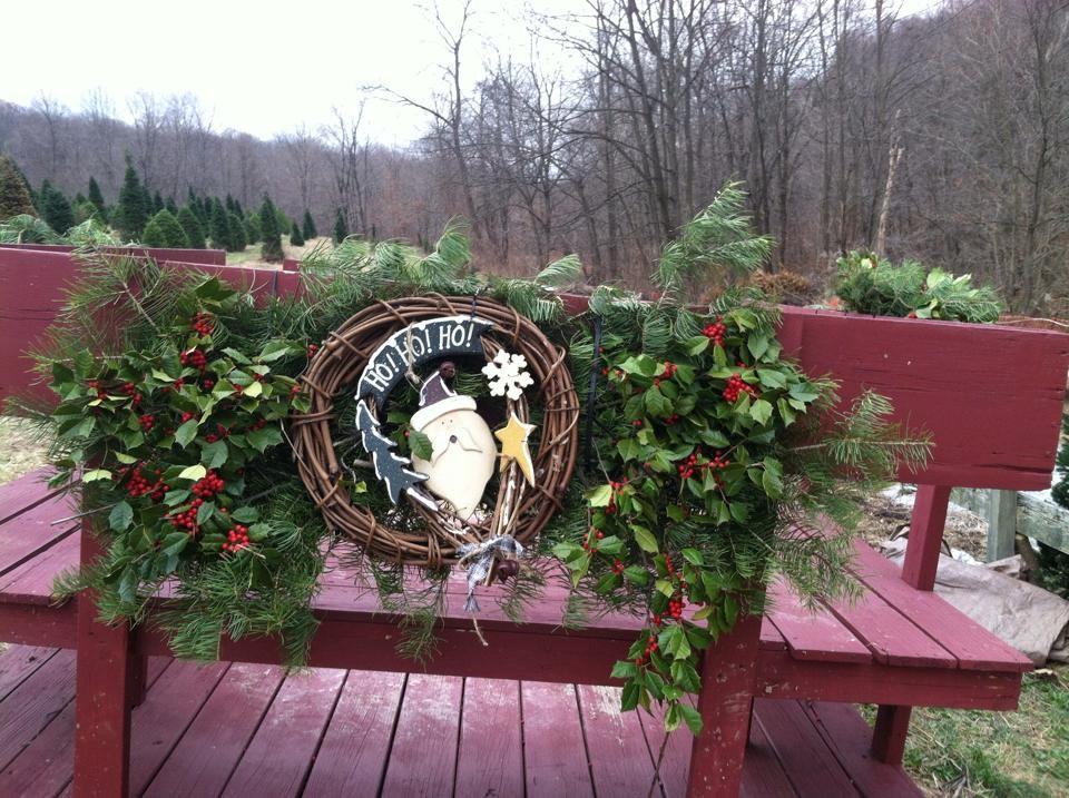 Martins Christmas Tree Farm christmas tree farm ...