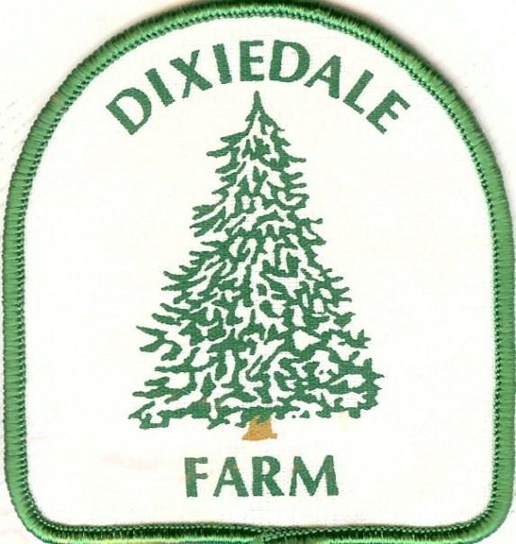 Cut Your Own Christmas Tree York Pa: Dixiedale Farm Christmas Tree Farm