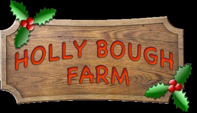 Holly Bough Farm christmas tree farm | ChristmasTreeFarms.net